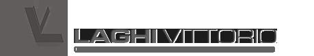 Laghi Vittorio | Officina Meccanica e Carpenteria