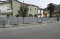 Officina Meccanica Laghi Vittorio